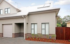 1, 113-123 Menangle Street, Picton NSW