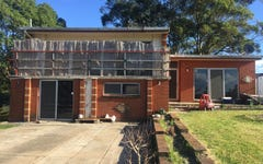 Address available on request, Cecil Park NSW