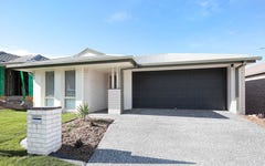 3 Kookaburra Place, Deebing Heights QLD