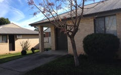 Unit 5/53 Wellington St, Cowra NSW