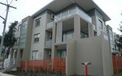 2/1-11 Lydbrook Street, Westmead NSW
