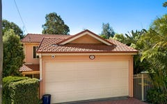 28 Painters Lane, Terrigal NSW