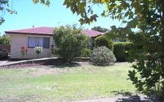 45 Heysen Drive, Sheidow Park SA