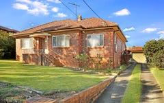 7 Bungalow Rd, Peakhurst NSW