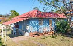 157 Oateson Skyline Drive, Seven Hills QLD