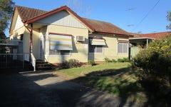 58 Bradbury Avenue, Campbelltown NSW