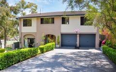 37 Curzon Avenue, Bateau Bay NSW