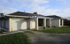 27 HOLLIS ROAD, Compton SA
