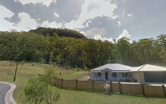 96 Springburn Drive, Glass House Mountains QLD