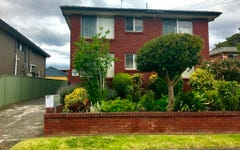 1/27 Prince Edward Drive, Brownsville NSW