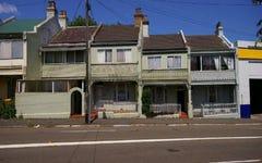71 Pyrmont Bridge Road, Camperdown NSW