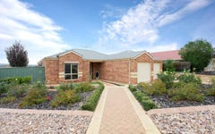 3 Eagle Court, Hewett SA