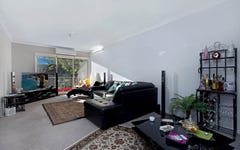 47/123 Main Rd, Lower Plenty VIC