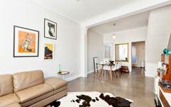 58 Reiby Street, Newtown NSW