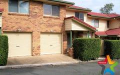 Unit 2/134 Johnson Road, Browns Plains QLD