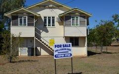 26 Winton Road, Hughenden QLD