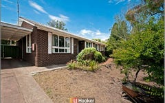 17 Messenger Street, Holt ACT