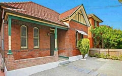 52 Campsie St, Campsie NSW