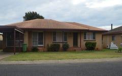 9 Jondaryan Street, Newtown NSW