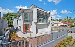 55 Carmel Street, Bardon QLD