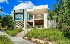 51 Darcy Road, Seven Hills QLD