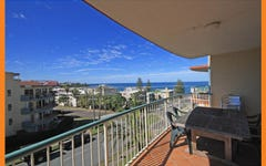 9/22 Warne Tce, Kings Beach QLD