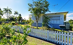 6 Wideview Terrace, Arana Hills QLD