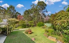 3 Kooba Avenue, Chatswood NSW