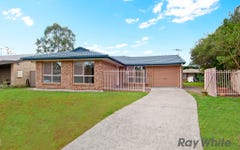14 Kaiser Court, Waterford West QLD