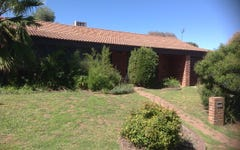 87 Lemon Gums Drive, Oxley Vale NSW