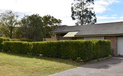 3 Le Mottee Close, Medowie NSW