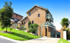 3/24 Campbell Street, Westmeadows VIC