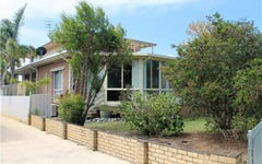 1/5 Catlin Ave, Hanging Rock NSW