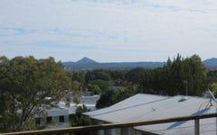 1/20 Nairana Rest, Noosa Heads QLD