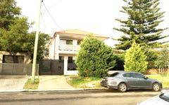 61 Jennings Street, Matraville NSW