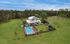 334 Ross Lane, Tintenbar NSW