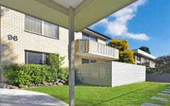 1/96 Burns Bay Road, Lane Cove NSW