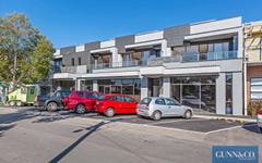 1&3/139 Railway Place, Williamstown VIC