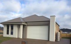 40 MacKellar Cres, Renwick NSW