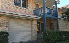 189 Wecker, Mansfield QLD