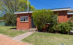 161A Atherton Street, Downer ACT