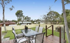 16 South St, Killarney Vale NSW