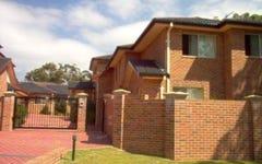 1/168 Kingsway, Woolooware NSW