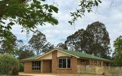 13 Warren Court, Wondai QLD