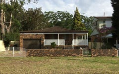 123 Birdwood Drive, Blue Haven NSW