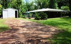 350 Sunter Road, Girraween NT