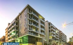 3103/3-13 Angas Street, Meadowbank NSW