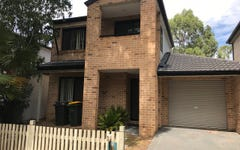 15 Ashwood Street, Parklea NSW