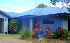 27 Castor St, Clifton Beach QLD