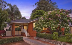 405 Windsor Road, Baulkham Hills NSW